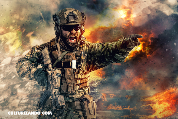 ¿Por qué el término 'castrense' se refiere a lo militar?