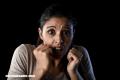 ¿Tienes miedo? 5 de las fobias más raras que existen