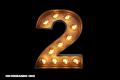 Conoce lo más curioso de Polonia, el país que tiene 17 formas de decir '2'