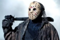 ¿Recuerdas cómo murieron estos 13 personajes en varias películas de terror?