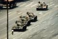 6 cosas que debes saber sobre la masacre en la plaza de Tiananmén