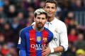 7 grandes rivalidades del mundo deportivo