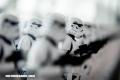 Trivia: ¿Sabes asociar estas frases con el personaje que las dijo en 'Star Wars'?