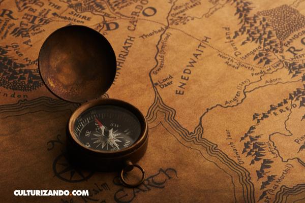 Trivia: ¿Puedes responder correctamente esta trivia de exploradores?
