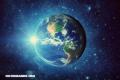 ¿Qué pasaría si nuestro planeta se quedara sin oxígeno por tan solo 5 segundos?
