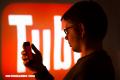 Los 5 youtubers mejor pagados del mundo
