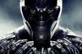 ¿Quién es quién en 'Black Panther'?