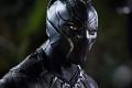 5 cosas que debes saber sobre Black Panther