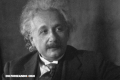 Un genio enamorado: las hermosas cartas de amor escritas por Einstein