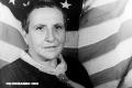 Gertrude Stein, la coleccionista de arte que posicionó a Picasso y a Matisse
