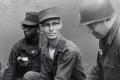 El soldado adventista que salvó a 75 compañeros en Okinawa