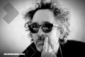 El expresionismo melancólico de Tim Burton ¿qué esconde su imaginación?