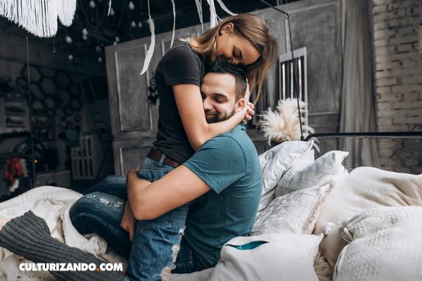 5 extraños rituales para conseguir el amor
