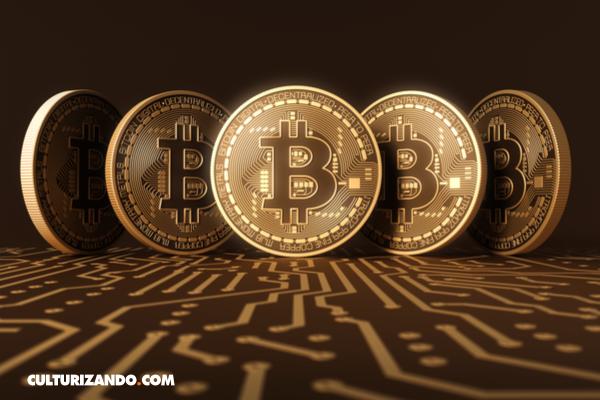Todo lo que debes saber sobre el bitcoin