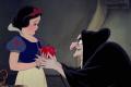 Trivia Cinéfila: ¿Qué personaje Disney lo dijo?