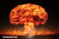 El proyecto secreto de EE.UU. para detonar una bomba nuclear en la Luna