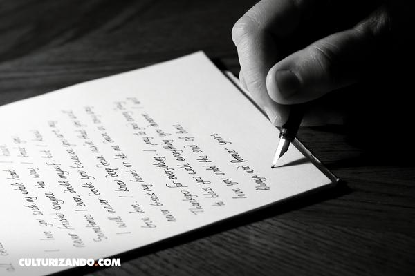 15 de las cartas de amor más hermosas de todos los tiempos (desde Beethoven hasta Salvador Dalí)