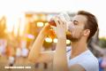 ¿Cuánto alcohol consumen en tu país? Descubre los países latinoamericanos más bebedores del 2017