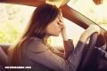 #Opinión: Apagando el piloto automático