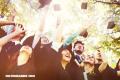 ¿Sabes cuál es el país con la mejor educación universitaria? ¡Descúbrelo!