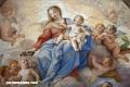 ¿Un evangelio escrito por María? La misteriosa vida de la madre de Jesús