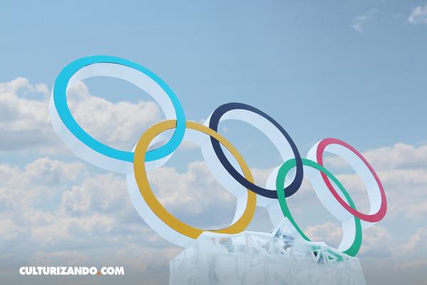 Datos curiosos sobre los JJOO de invierno de Pyeongchang