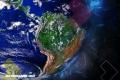 Trivia: ¿Podrías adivinar qué país de Latinoamérica es por sus regionalismos? Inténtalo