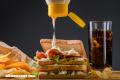 ¿Conoces el origen de la palabra 'mayonesa'?