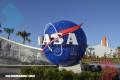 ¿Quieres trabajar en el espacio? Estos son los 5 requisitos para ser astronauta en la NASA