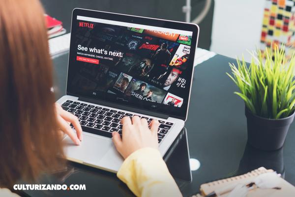¿Cómo se creó Netflix? La plataforma de streaming más grande del mundo