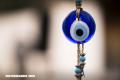 El origen del ojo turco o nazar