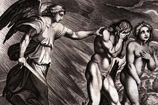 Onán y el origen del coitus interruptus
