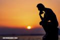7 conceptos filosóficos que le dan sentido a la existencia