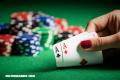 Molly Bloom, la 'princesa del póker'