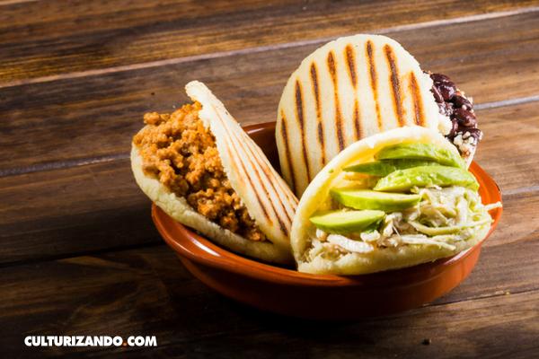 ¿Eres capaz de reconocer un país latinoamericano por su comida? Pruébalo