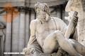 Las arpías, de vigilantes de Zeus a seres malignos
