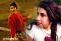 En Imágenes: La juventud de Amy Winehouse (+Frases)