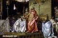 Baddo, la misteriosa y gloriosa reina