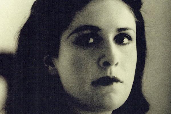 ¿Quién fue Dora Maar? La extravagante artista que Picasso destruyó
