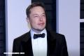¿Quién es Elon Musk? El genio multimillonario que busca cambiar el mundo