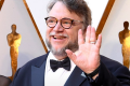 Estos son los ganadores de la 90° entrega de los premios Oscar