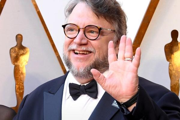 Las 11 películas que todo cinéfilo debe ver según Guillermo del Toro