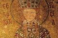 Irene, la primera emperatriz del Imperio bizantino