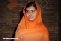 Malala Yousafzai, la joven pakistaní que se atrevió a hacer oír su voz