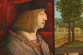 Maximiliano I, el emperador obsesionado con su imagen