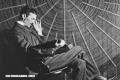 Nikola Tesla: el genio del siglo pasado al que le robaron todos sus logros