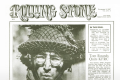 Rolling Stone: la historia de una revista irreverente