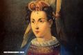 Roxelana, la favorita del harén del sultán Solimán