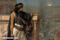 Zenobia, la 'Cleopatra' de Palmira