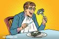 ¿30 mil dólares por un kilo de comida? Estos son 5 de los alimentos más costosos del mundo